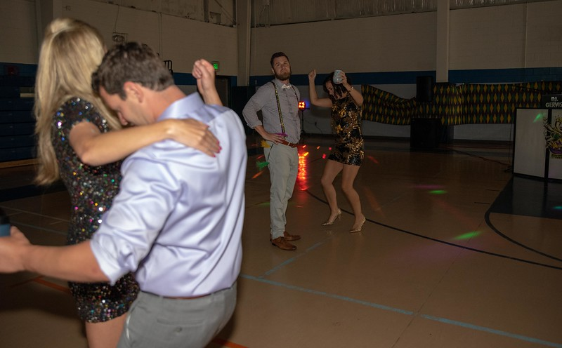 2nd Prom dancing floorIV.jpg