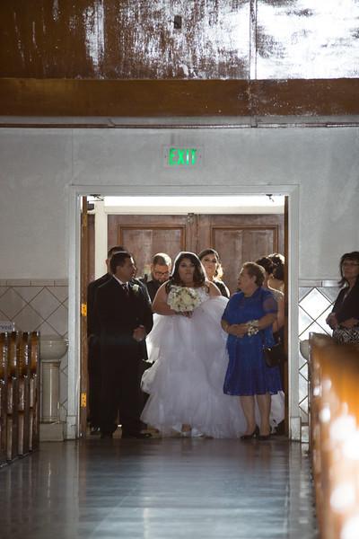 Alamo Wedding-63.jpg