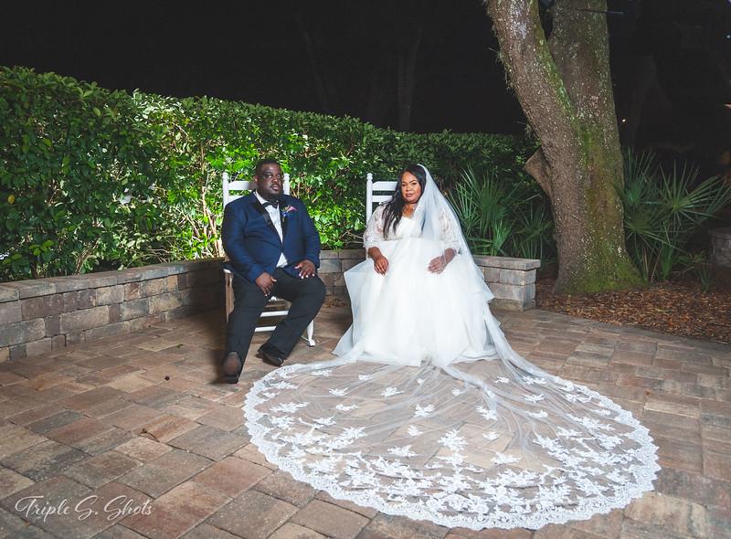 Shepard Wedding Photos-1089.JPG