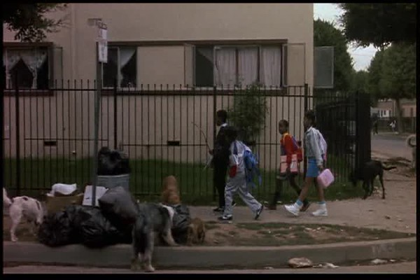 BoyzNTheHood_SouthCentralAndLawrenceSt_0-48.avi