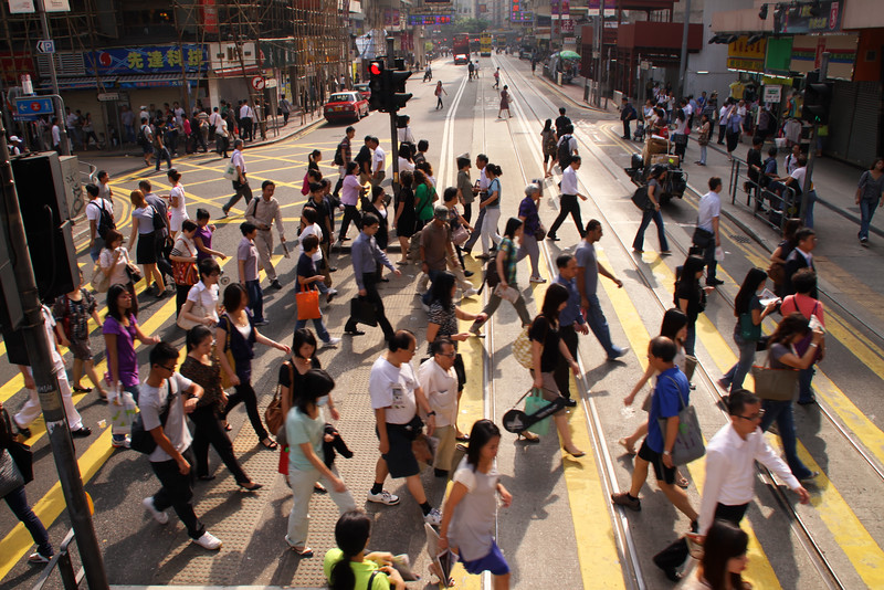 China2010_1003e.jpg