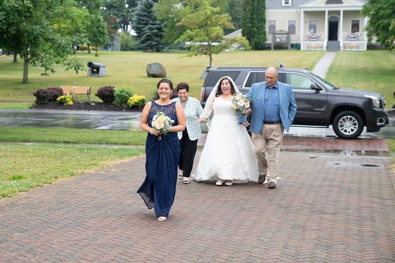 Schoeneman-Wedding-2018-039.jpg