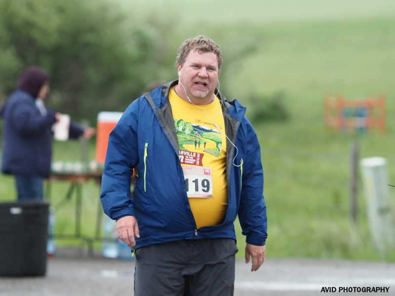 Millarville Marathon 2018 (370).jpg