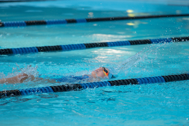lcs_swimming_kevkramerphoto-351.jpg