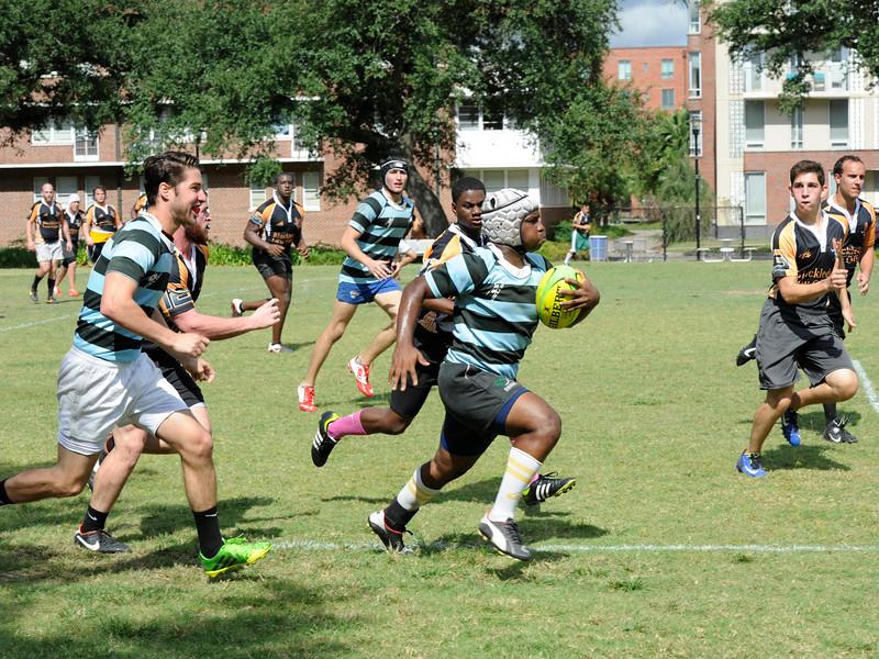 Tulane Rugby Oct 12 385.JPG