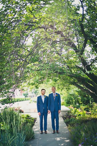 Kyle and Jay-357.jpg