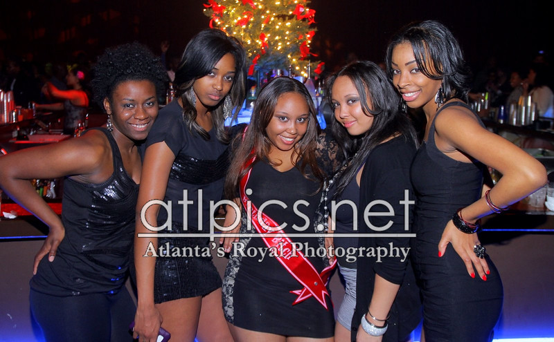 12.17.11 MANSION ELAN BROUGHT TO YOU BY: BIG ED, FLAVAVISION, PROPHECY,CERTIFIED, BOTCHEY, FURIOUS & FELIX MURRY