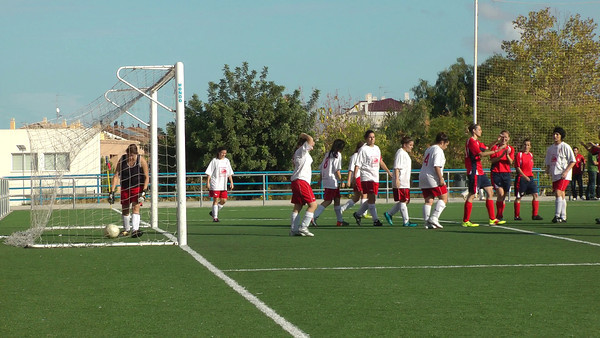 Manisense Football 23OCT2011