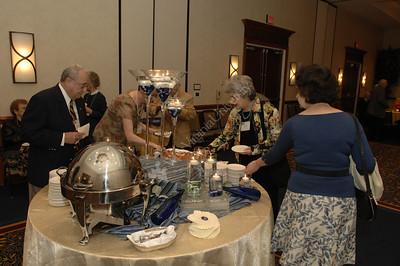 24684 2007 Emeritus Award Weekend