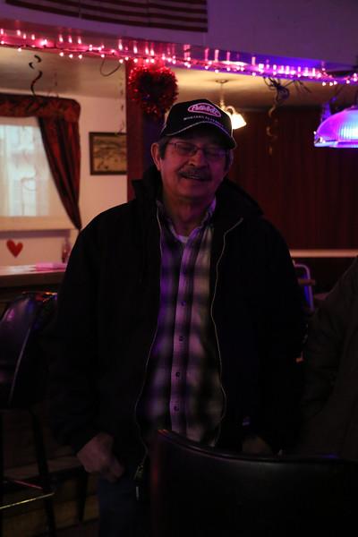 Lyle 65 birthday-122.jpg