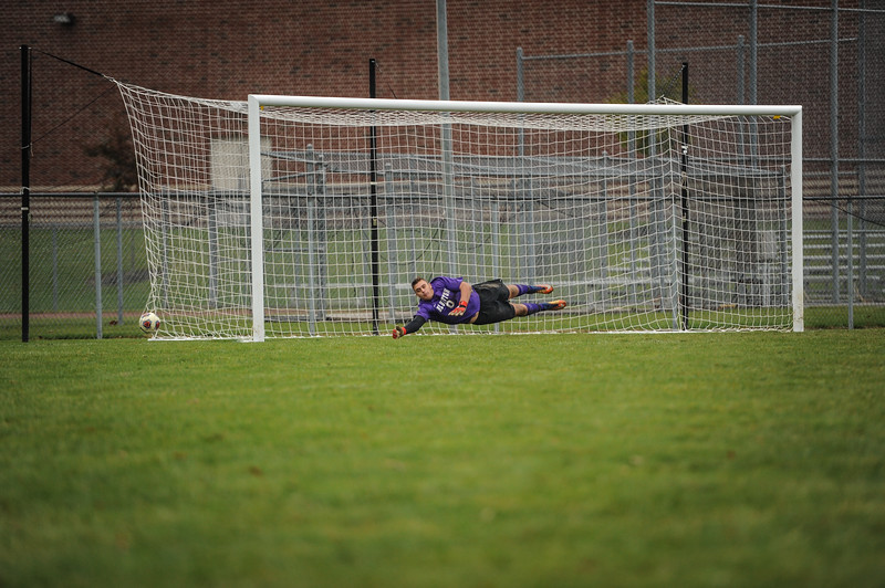 10-27-18 Bluffton HS Boys Soccer vs Kalida - Districts Final-391.jpg