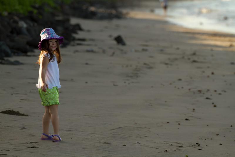 Hawaii2012-132.jpg