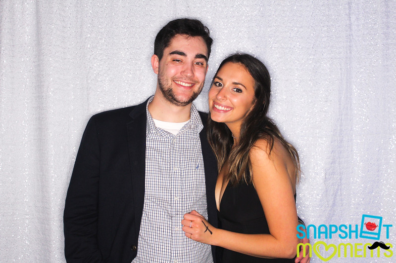 04-12-2019 - Gamma Phi Beta Spring Formal_161.jpg