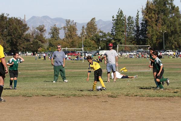 Soccer07Game06_0153.JPG
