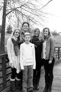Outman Family
