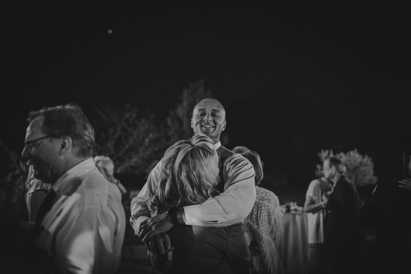 Amy+Andy_Wed-0746 (2).jpg
