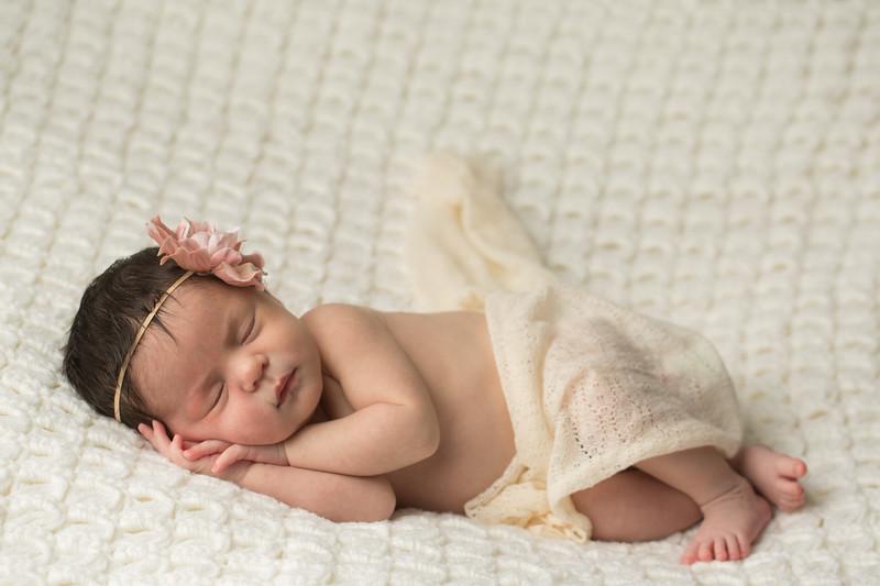 Baby Sloan-15.jpg