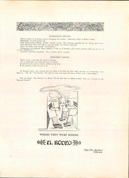 uschist-er-1925b~0563.jpg