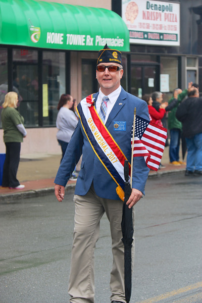Bayonne Memorial Day Parade 2017 36.jpg