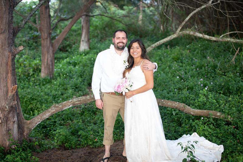 kauai wedding on shipwrecks-53.jpg