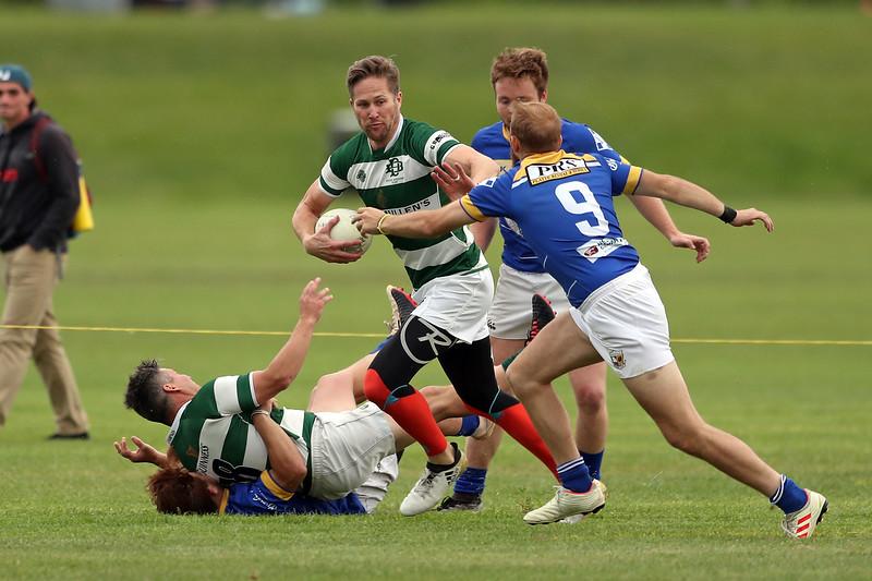 2019 Denver 7's Rugby Tournament Photo Credit Travis Prior  IG rugby_photog_co prior-t.smugmug.com