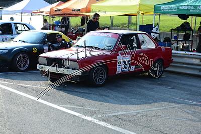 396 Low Percent Pass Racing