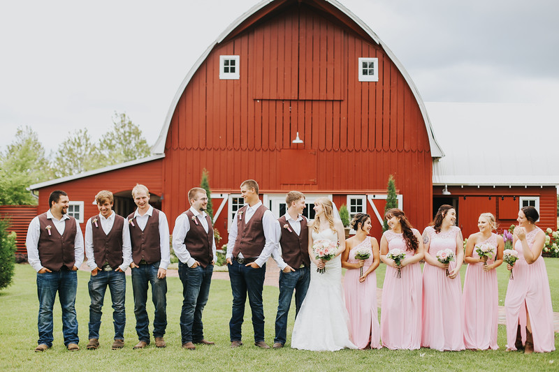 Krotz Wedding-149.jpg