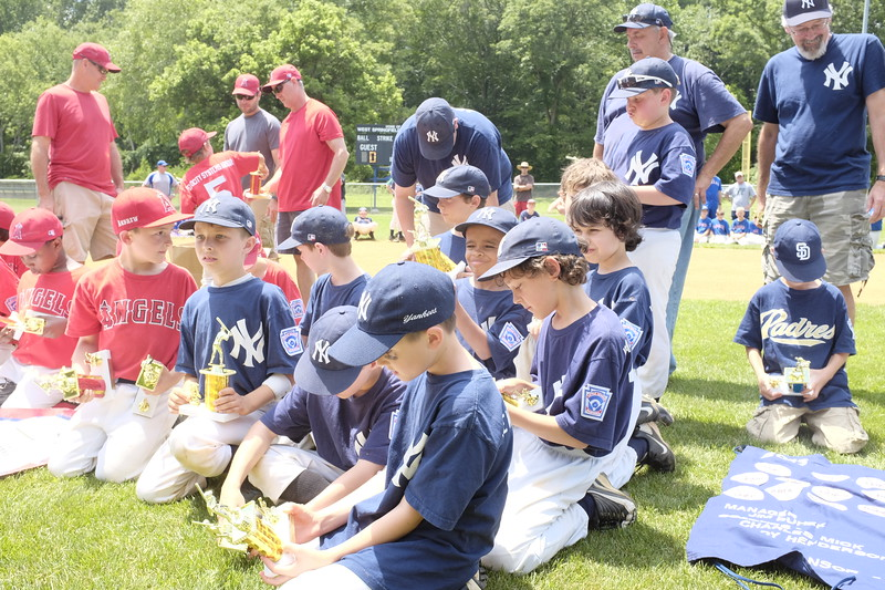 WSLL AA Yankees-162.jpg