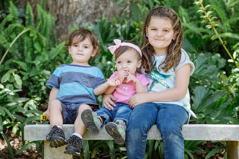 Comnidad Misional familias-50.jpg