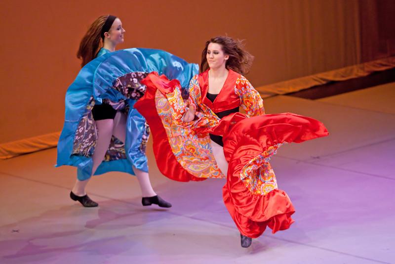 dance_052011_558.jpg