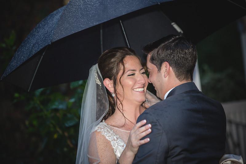 MRN_0802_Loriann_chris_new_York_wedding _photography_readytogo.nyc-.jpg.jpg
