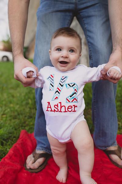 asher-quick-photos-preview-0007.jpg