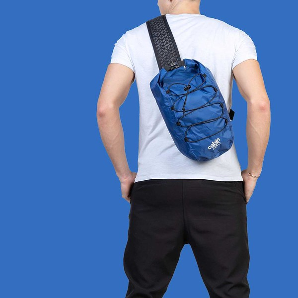 Cabinzero Dry Day Pack