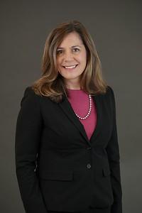 Elaine Critides