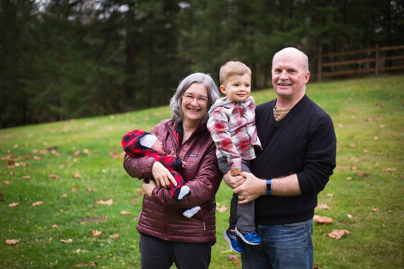 Allen Family Photos-45.jpg