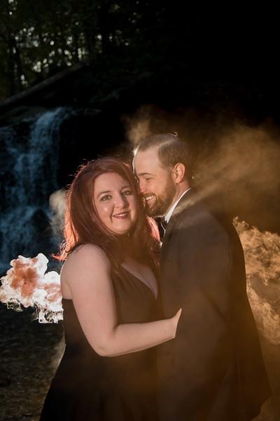 Schiavetto_WeddingPhotographer--31.jpg
