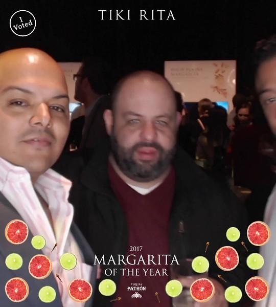 MOTY_NYC_K1A_2017-02-22_18-38-28.mp4