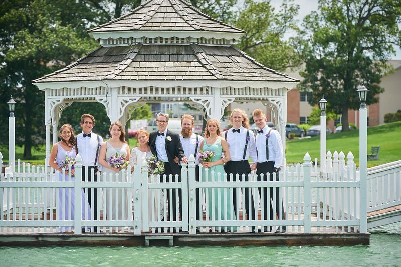 Bartch Wedding June 2019__103.jpg