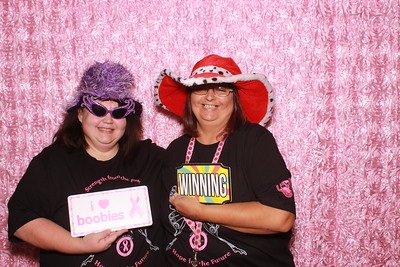 MCN Pink Party 2019 pics