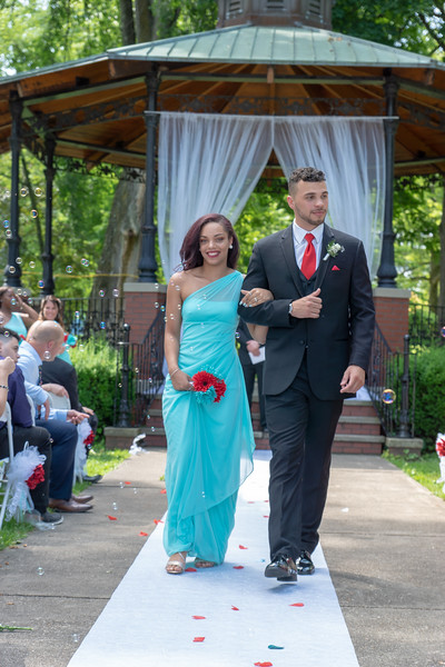 Ford Wedding Ceremony 6.16.2018-400-2.jpg