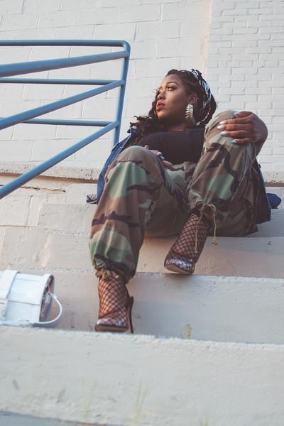 Baltimore_Style_Blogger_Oh_Snap_Its_Ash_Leanila_Baptiste_Photos-064.jpg