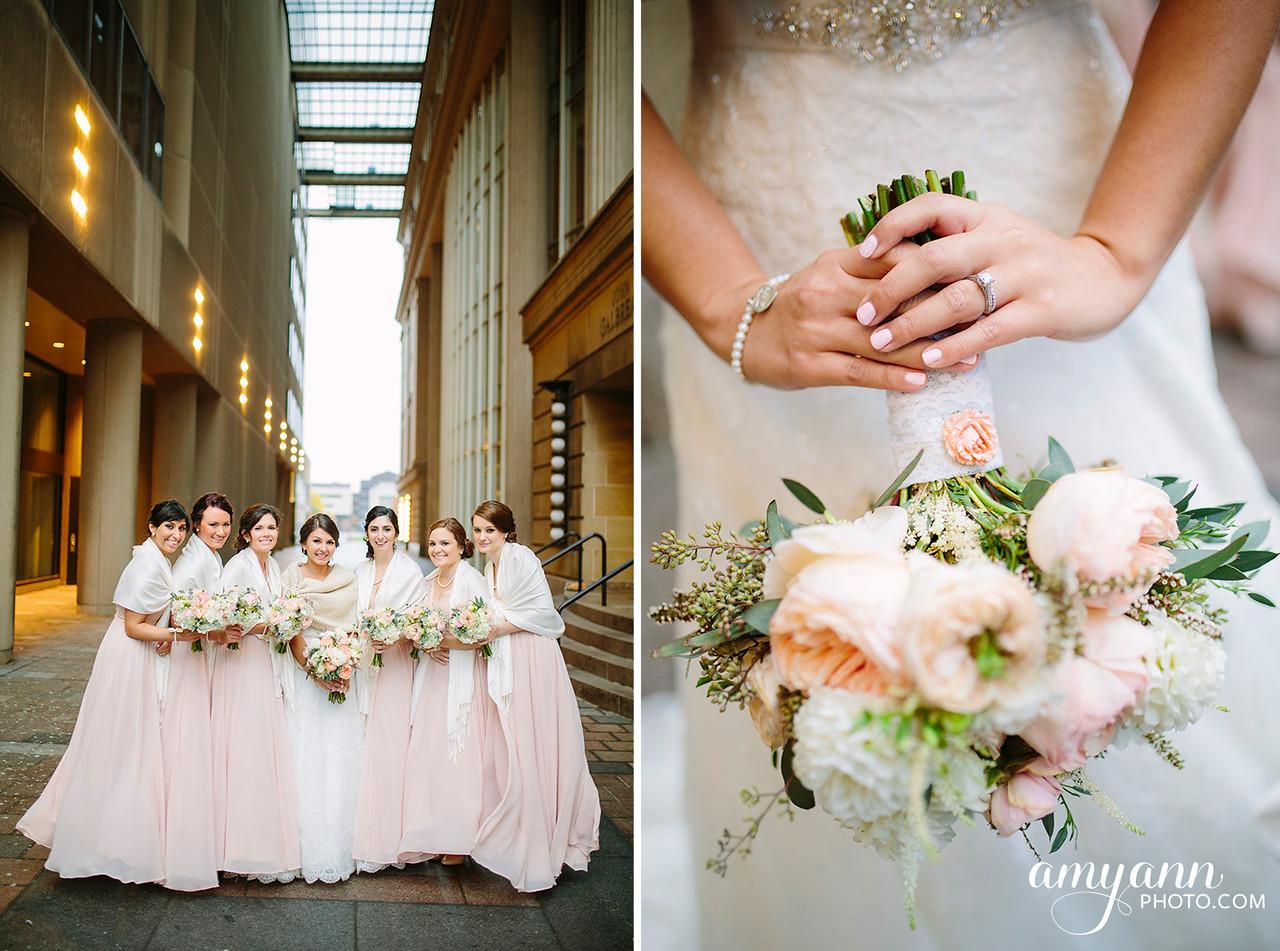 amybrad_weddingblog086