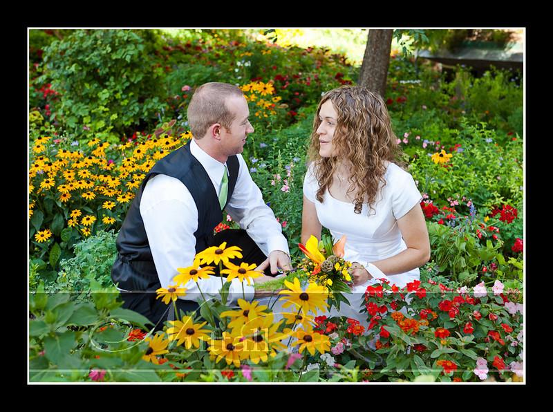 Ricks Wedding 134.jpg