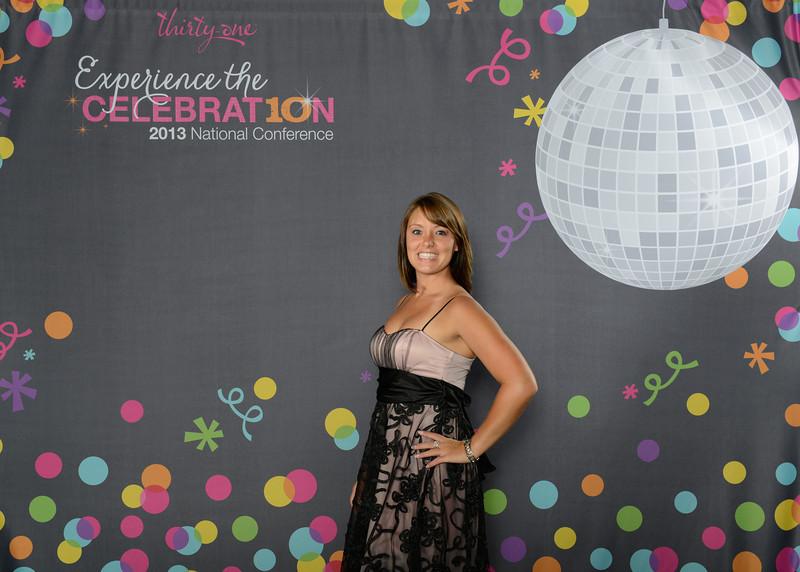 NC '13 Awards - A1 - II-083.jpg
