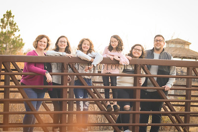 Newport Family