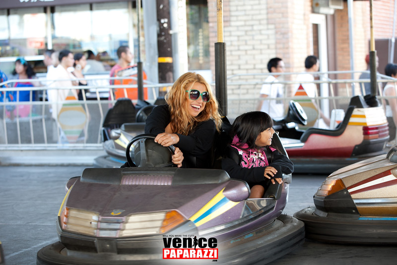 VenicePaparazzi-352.jpg