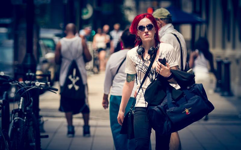 Redhead-2680.jpg