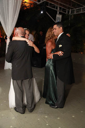 BRUNO & JULIANA - 07 09 2012 - n - FESTA (285).jpg