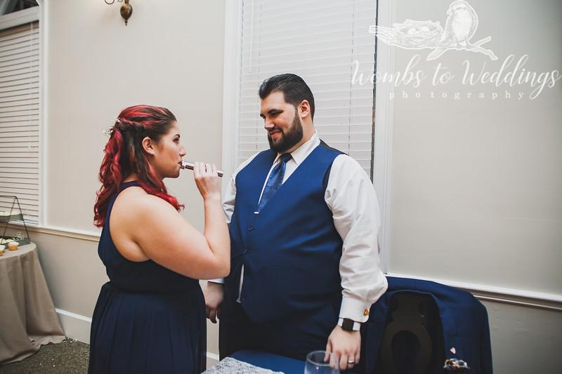 Central FL wedding photographer-3-98.jpg