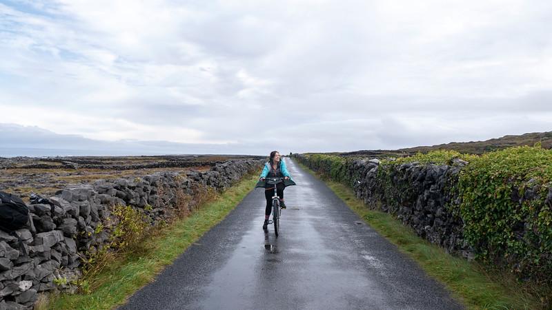 Ireland-Aran-Islands-Inishmore-26.jpg